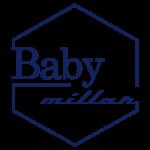 BABY-MILLER