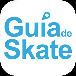 guia de skate