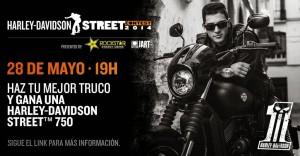 harley-davidson-street-contest-mas-info
