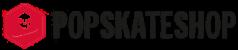 Tienda skate online