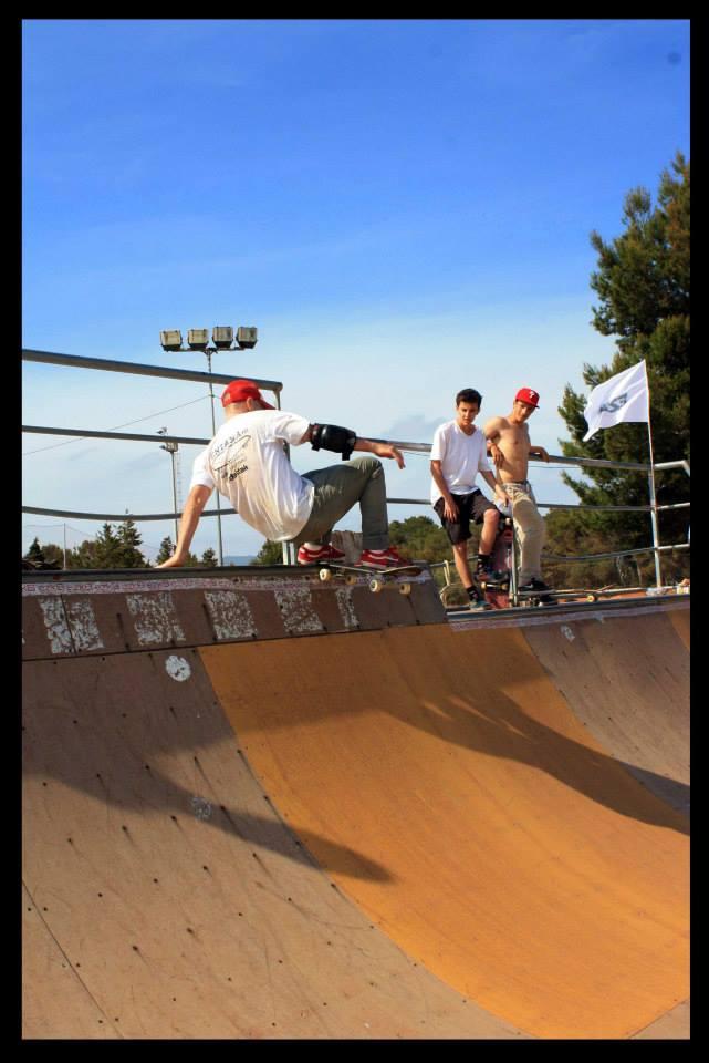 skate-ibiza