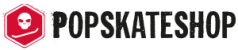 logo-pop-skateshop