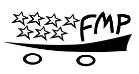 Federación Madrileña Patinaje